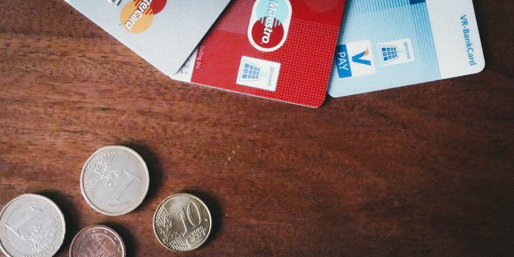 Q5: Kreditkarten Auf Der Weltreise