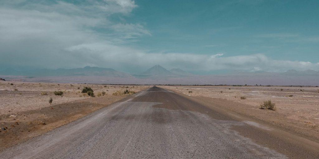 Länderguide Chile